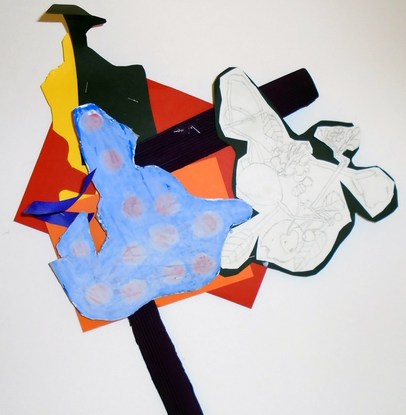 art-club-frank-stella-rr