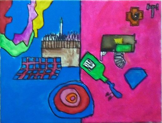 y6-painting-9-rr