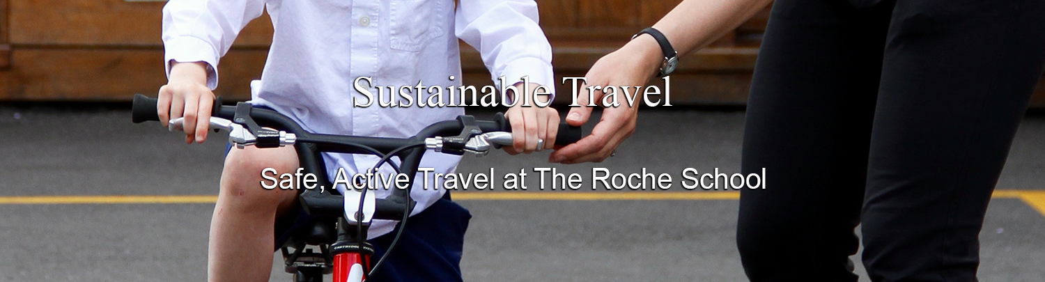 Sustainable Travel Header new