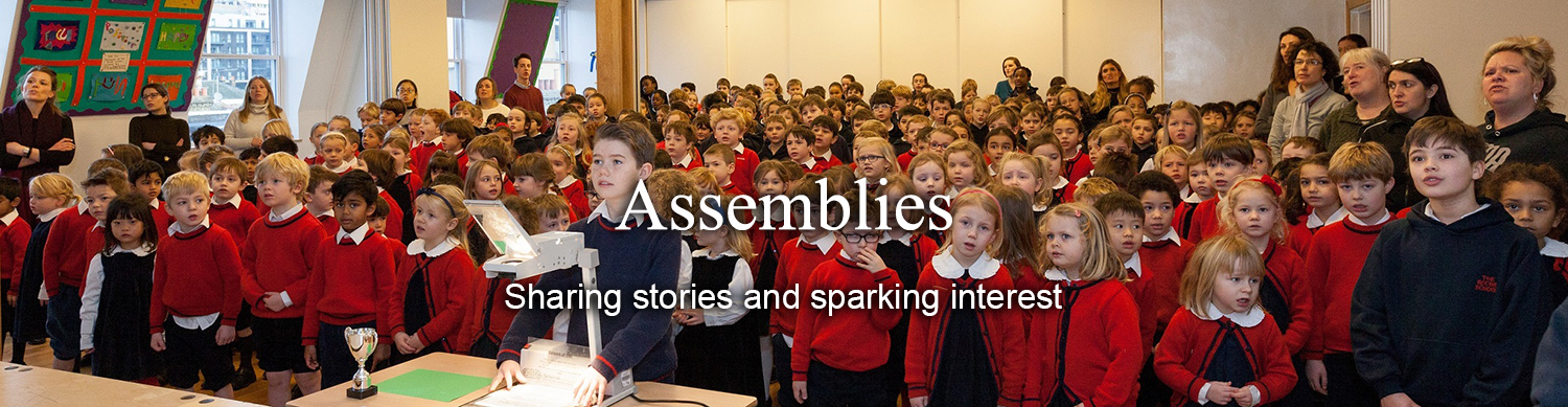 Assemblies Header new