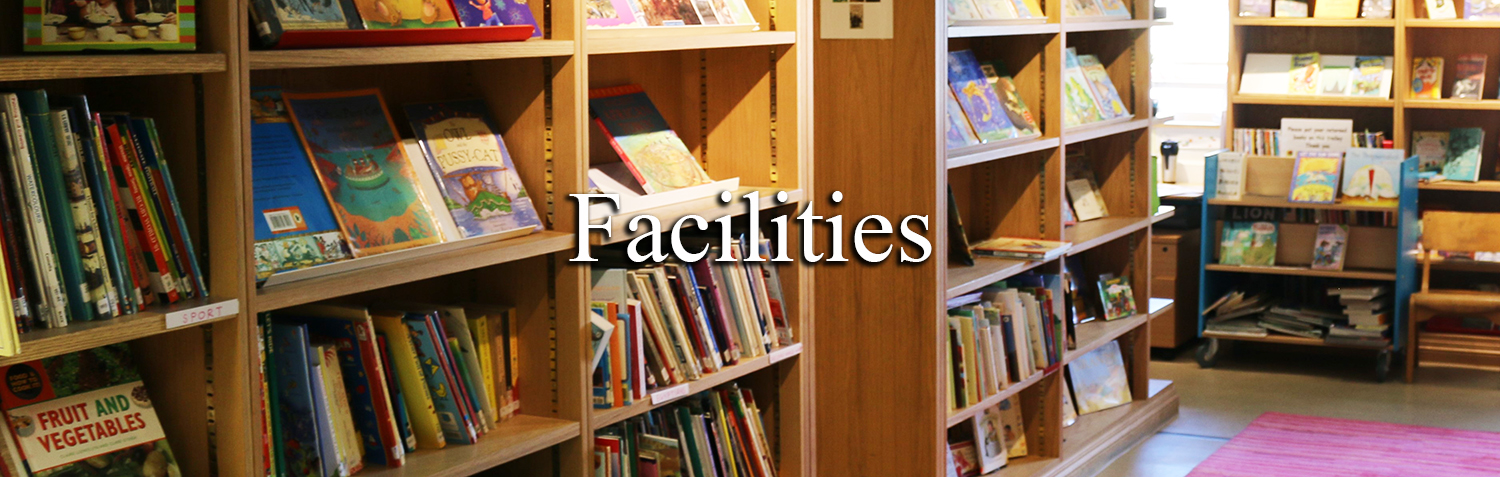 Facilities Header new