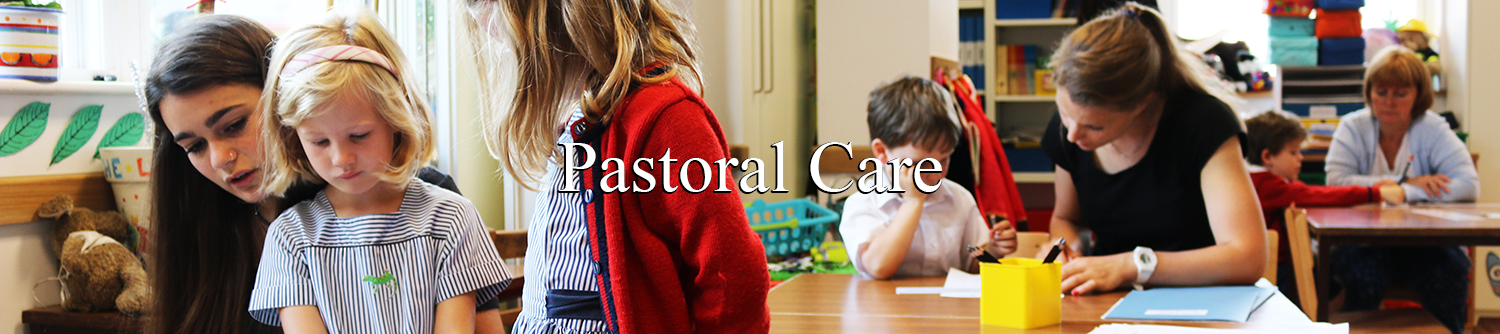 Pastoral Care Header new