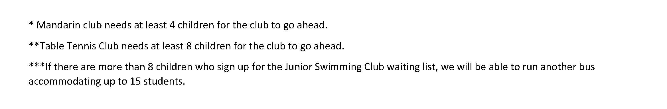 Clubs List Summer 2019_Page_6